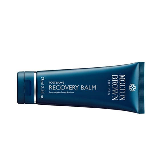 Molton Brown - Post Shave Recovery Balm