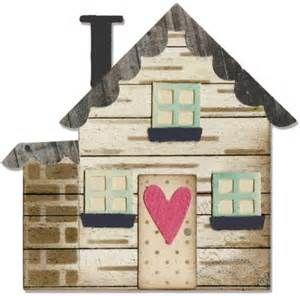 """TOP URGENT Vuoi vendere casa al maggior prezzo che il mercato è disposto a pagarti, la soluzione esiste !!   PERCHE' .. Abbiamo richieste """" su misura."""" , una lista di potenziali clienti acquirenti, che possono essere interessati a casa tua"""