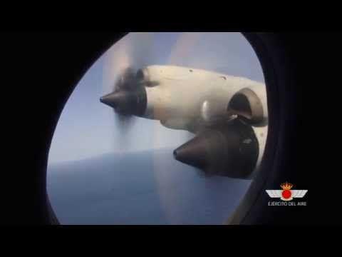 RAZONYFUERZA - ARMADA ESPAÑOLA - Fuerzas Armadas de la OTAN