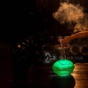 little hookah hi tech  http://hi-techclub.com/en/order   #hitechclub #hitechclubhookah #shishahitech #hitechshisha#sale #girlswhosmoke #shisha #photooftheday #hukka #instahookah #beautiful #shishatime #chicha #waterpipe #lounge #smoke #hookahbar #курим #кальян #hitechhookah #hookaholic #hookahaddiction #night#narguile #nargas #sheesha #besthookah #waterpipe #fashion #lights #hitechshisha #billionaire #glass #beauty #lux #tasty #party #art #handmade #لشيشة
