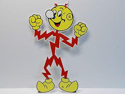Power lineman - Zeppy.io