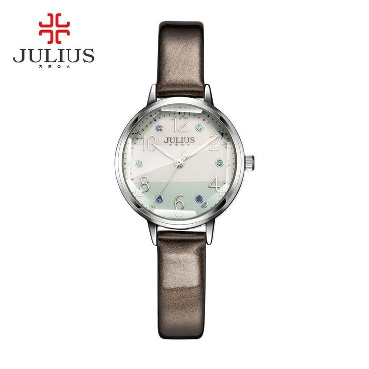 Ladies Rose Gold Watches Style Rhinestone Watches Women Prices