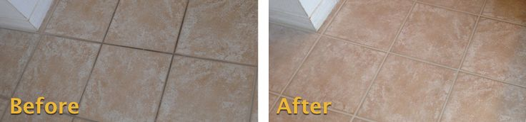 http://www.groutrhino.com/grout-sealer-tampa/  Grout Sealing with ColorSeal is a great alternative to expensive grout replacement. Our grout sealing and improvements process not only changes the color but seals it at the same time. A, new clean, uniform appearance throughout the grout joint will dramatically alter the floor or wall tile's appearance.