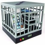 Cell Phone Jail $19.99