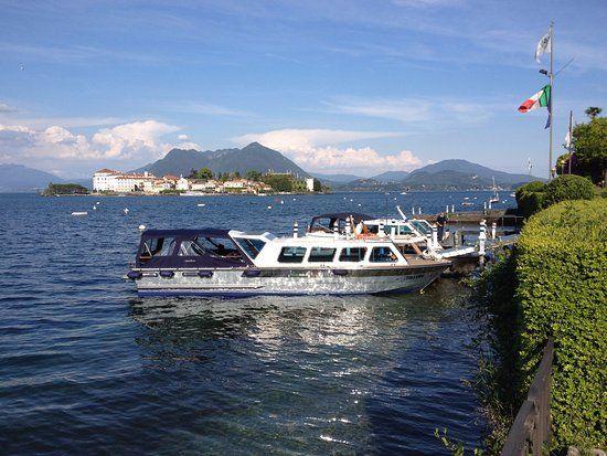Navigazione Sulle Isole Borromee del Lago Maggiore: Le lac Majeur et les îles Borromées: Une MERVEILLE! - consultez 513 avis de voyageurs, 306 photos, les meilleures offres et comparez les prix pour Stresa, Italie sur TripAdvisor.