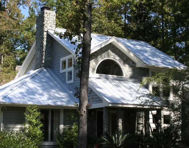 Best 1000 Images About Roofs On Pinterest Modern House 640 x 480