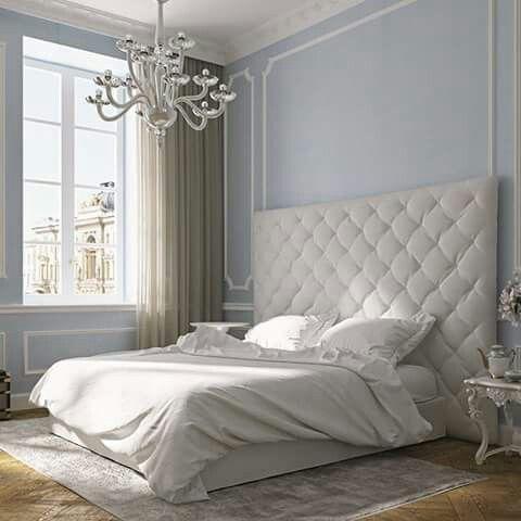 Camere da letto d altri tempi