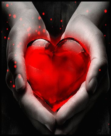 Take my heart. A collection of CLICK ON THE PICTURE (gif) AN WATCH IT COME TO LIFE. ...♡♥♡♥Love it
