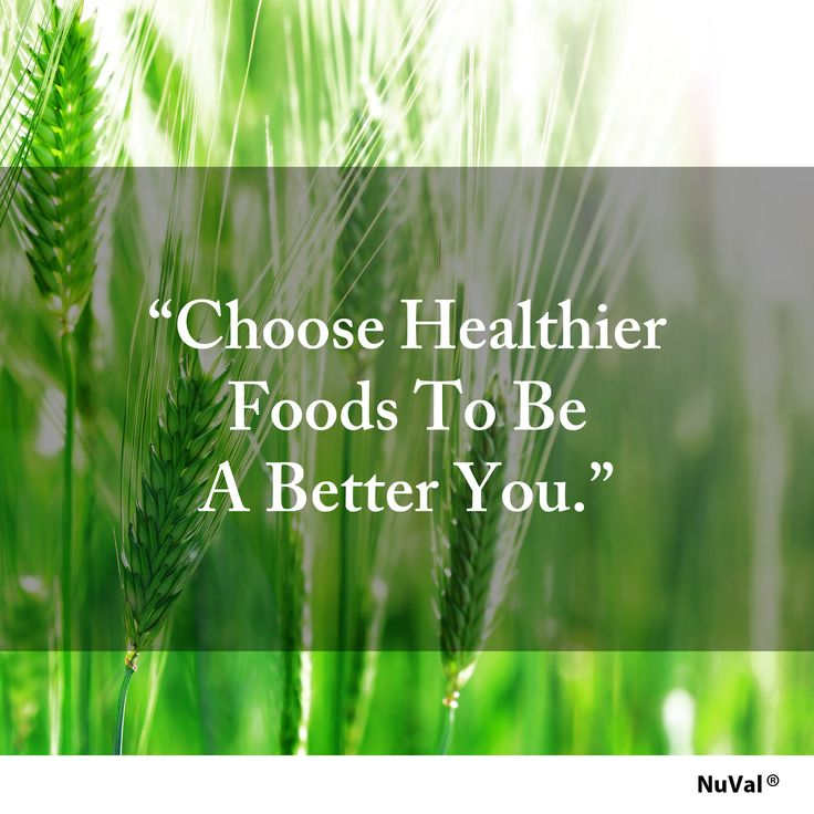 "NuVal® is a food scoring system that helps people find more nutritious foods quickly and easily. We are committed to showing consumers how to ""shop-cook-eat-feel better."" www.nuval.com"