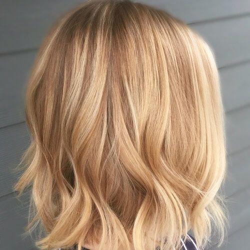 best 25 warm blonde ideas on pinterest warm blonde hair