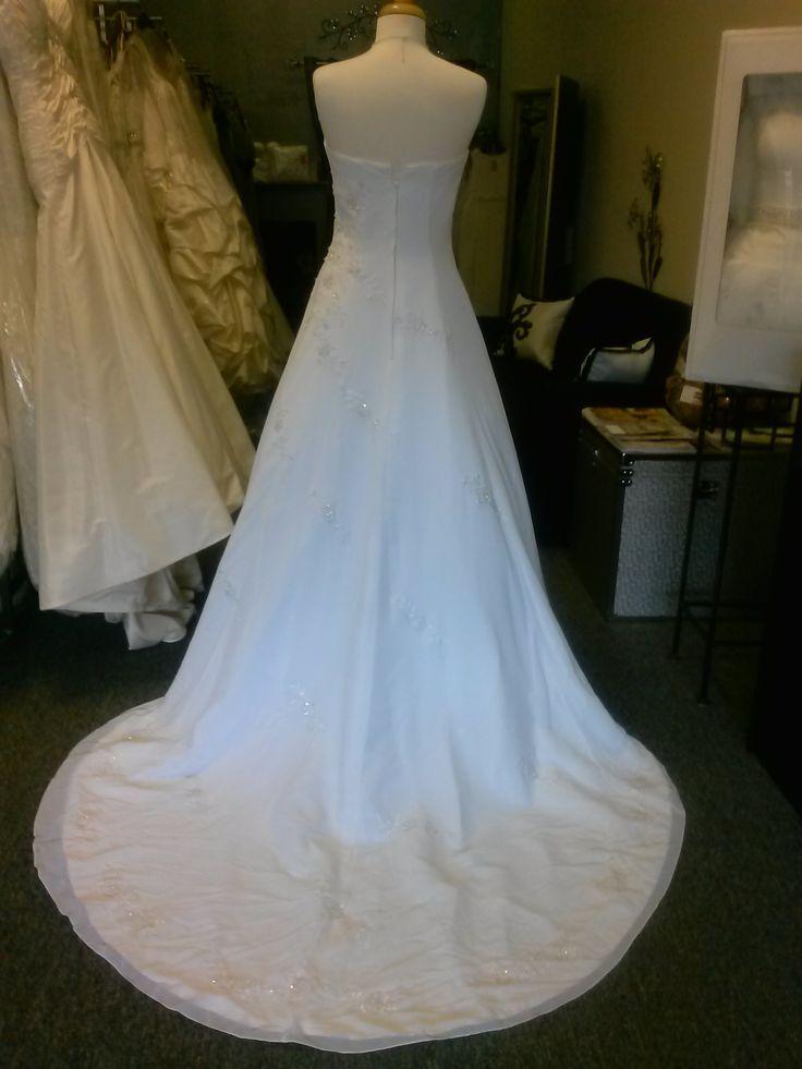 Wedding Dress Consignment Atlanta – fashion dresses