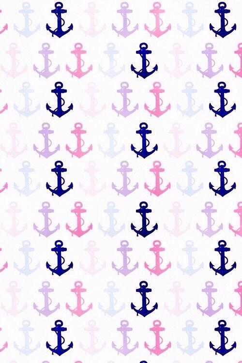 Εικόνα μέσω We Heart It #anchor #free #hope #love #sea #wallpaper #backgrounds #homescreen
