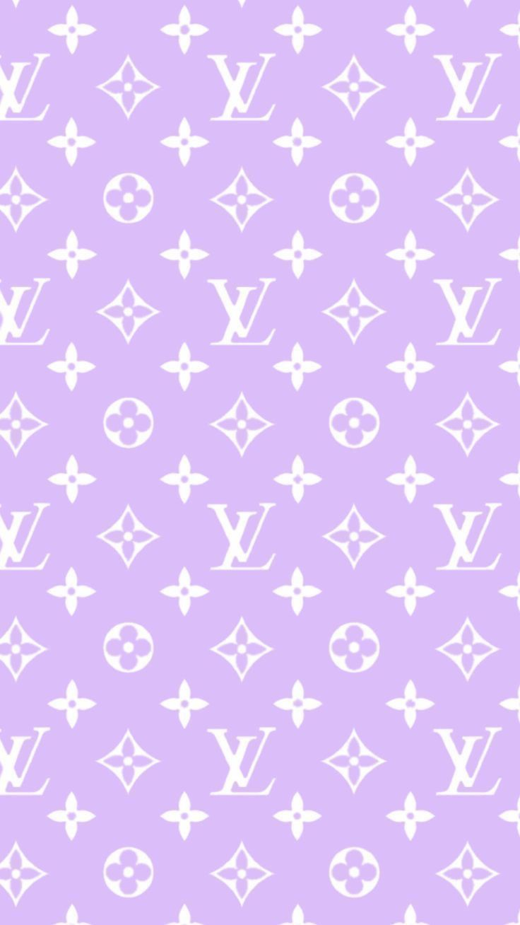 A Baddie Lv Wallpaper Louis Vuitton Aesthetic Vintage Logo In 2020 Aesthetic Iphone Wallpaper Hype Wallpaper Retro Wallpaper