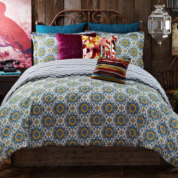 10 best favorite bedding sets images on pinterest | bedroom ideas