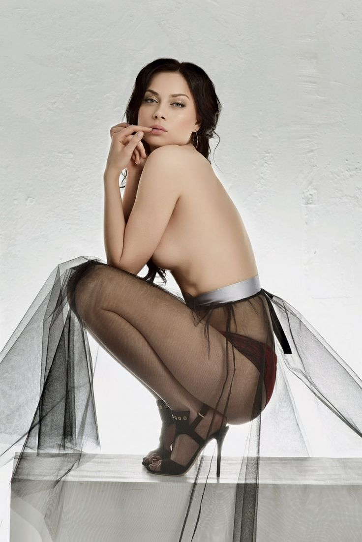 девушка, русские актрисы в плэйбой давно