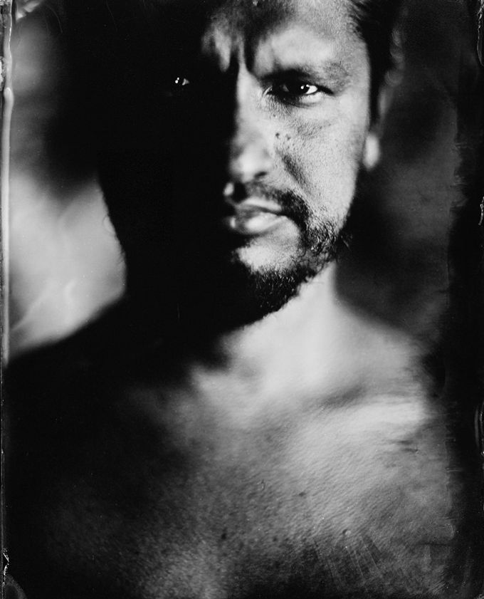 http://www.ambrotype.ro  #petzval #portrait #lens #wetplate #wetplatecollodion #collodion #nofilter #bokeh #alternative #alternativephotography #analog #analogphotography #nophotoshop #vintage #art #portrait #old #analogue #MakeRealPhotos #wetplatestudio #wetplateprocess #wetplatephotography #collodionhumide #colodion #ambrotype #dallmeyerlens #silveronglass #glassplate #dallmeyer4b