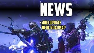 Verfügbare Updates und Patches für: