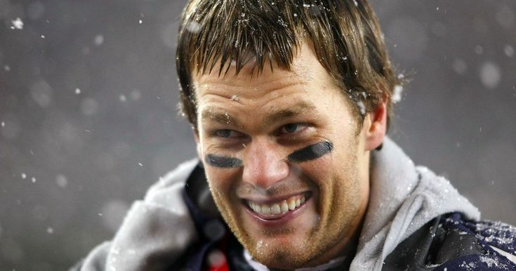 #World #News  Patriots fans should be terrified after Tom Brady's latest Instagram  #StopRussianAggression #lbloggers @thebloggerspost
