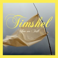 When We Fall by Timshel Music on SoundCloud
