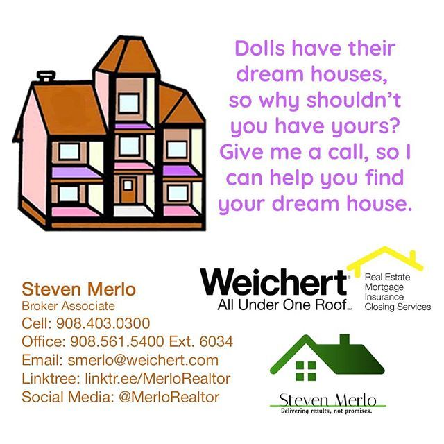 Buyers Are Looking Give Me A Call Merlorealtor Weichertrealtors Weichert Sellmyhome Sellmyhouse Sellahome Real Estate Nj Give It To Me Sell My House