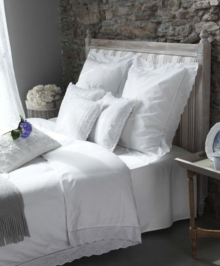 17 best images about trousseau on pinterest cuisine plaid and chic. Black Bedroom Furniture Sets. Home Design Ideas