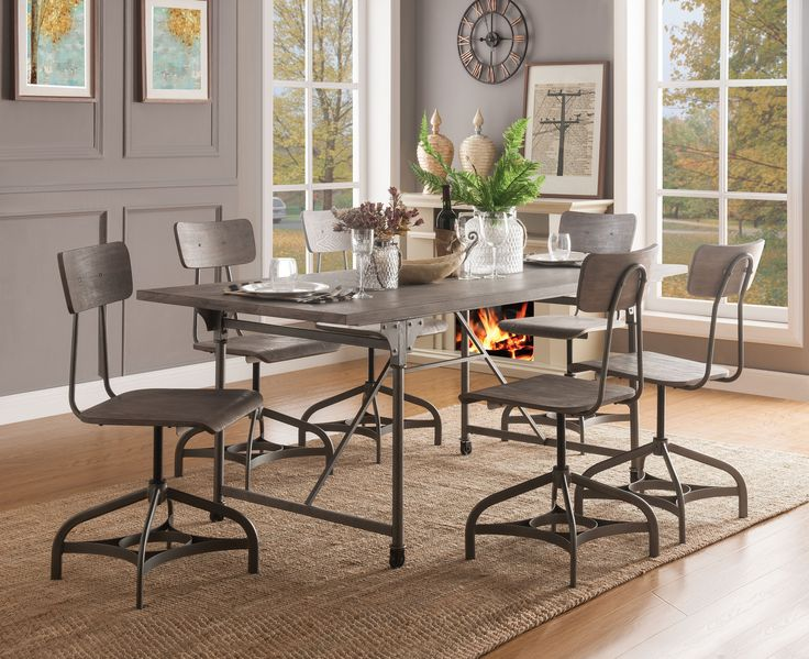 Narrow Dining Table for Small Spaces Fresh Long Narrow