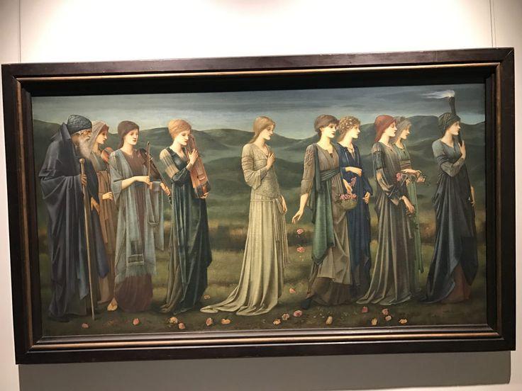 IMG_8607 Burne-Jones.