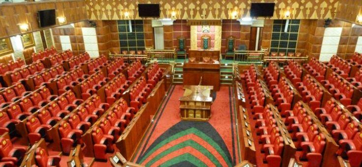 Кения усилит контроль над азартными играми http://ratingbet.com/news/3059-kyeniya-usilit-kontrol-nad-azartnymi-igrami.html   Правительство Кении планирует усилить контроль над азартной жизнью в государстве