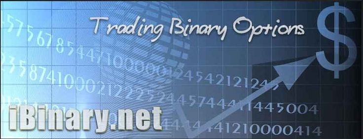 iBinary.net -Trading the Global Financial Markets (Forex, Stocks, Gold, Oil) using Binary Options contracts. Find Information, Reviews, Trading Strategies and Tips about how to trade Binary Options. iBinary.net includes Binary Options Broker Reviews and Comparisons but also Binary Options Signals Reviews and Binary Options Trading Systems Reviews.
