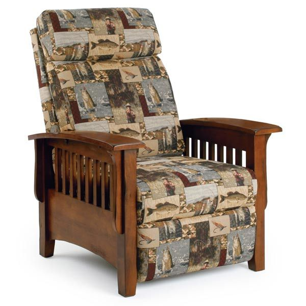 28 Best Leather To Love Images On Pinterest Recliners