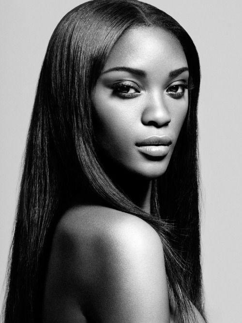 Voice of Hair   Black beauty women, Human hair clip ins