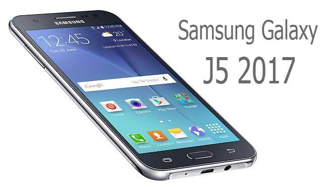 Harga Samsung Galaxy J5 2017 – TEKNOKITA.COM – Setiap tahun nya memang banyak ponsel yang meng upgrade produk ponsel terdahulu nya dengan spesifikasi lebih canggih serta desain yang kadang juga terjadi perubahan. Namun untuk nama seri nya masih menyematkan dari pendahulu nya yang...