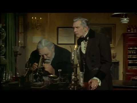 ▶ Twice Told Tales [FULL MOVIE] Vincent Price [1963] - YouTube