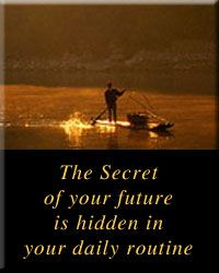 "mike murdock wisdom keys   Dr. Mike Murdock, founder of The Wisdom Center, says ""The secret of ..."