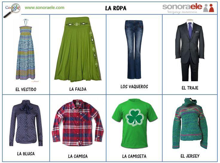 Prendas de vestir on Pinterest | Photo Booth Props, Clothing and Php