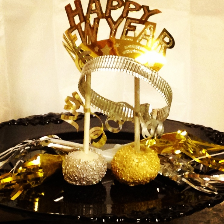9 best images about Happy New Year on Pinterest