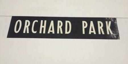 Orchard Park Estate, Hull - Google Search