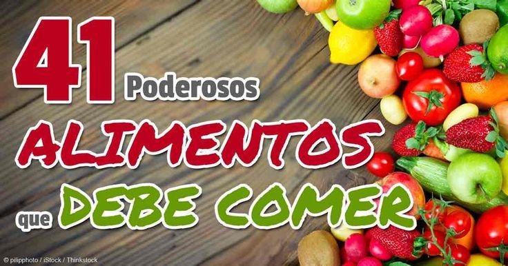 Si dese comer vegetales que tienen la mejor densidad nutricional, debería elegir de la lista de las frutas y vegetales nutricionales. http://articulos.mercola.com/sitios/articulos/archivo/2014/09/28/las-mejores-frutas-y-verduras.aspx
