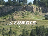 Sturgis SD