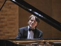 Carnegie Hall - NYC Concert Tickets, Events, and Music Education | Carnegie Hall