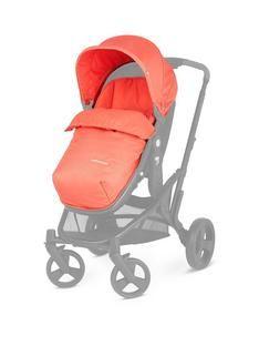 mothercare-expedior-colour-pack my pram colour set