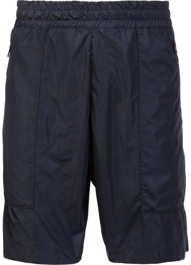 Aztech Mountain 'Lost Man' swim shorts