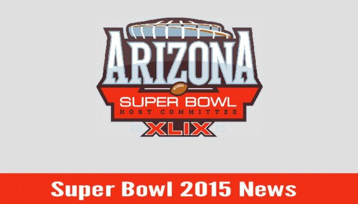 Super Bowl 2015 Online Stream with International Access is Available Now