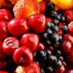 Coma frutas todos os dias - Foto: Getty Images