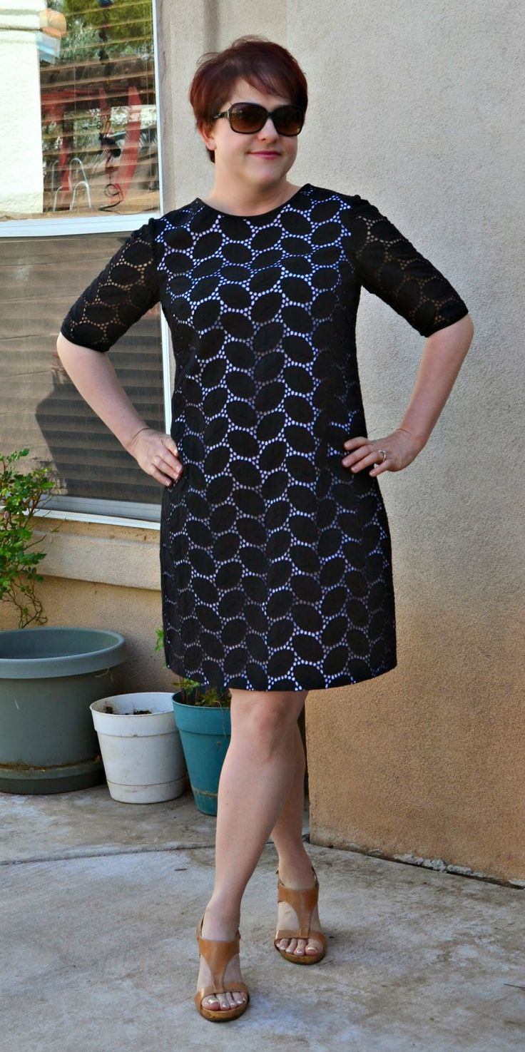 20 best Sew pretty images on Pinterest | Sewing patterns, Sewing and ...