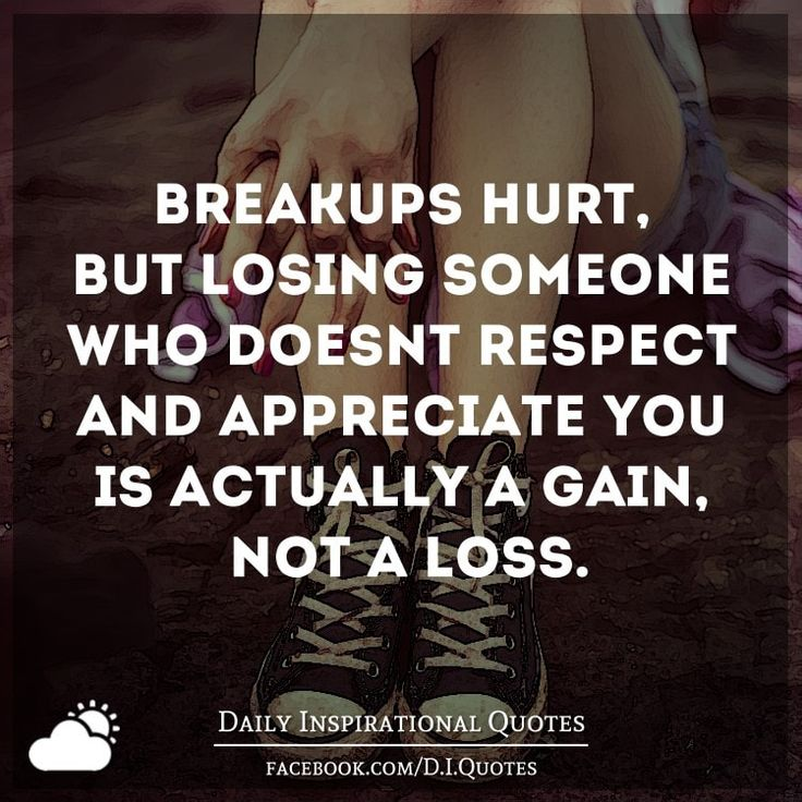 Sad Quotes About Losing Someone: 25+ Best Ideas About Breakup Hurt On Pinterest