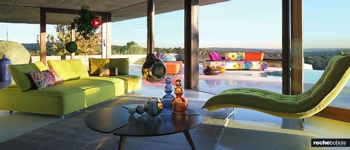 best klonopin manufacturer roche bobois furniture