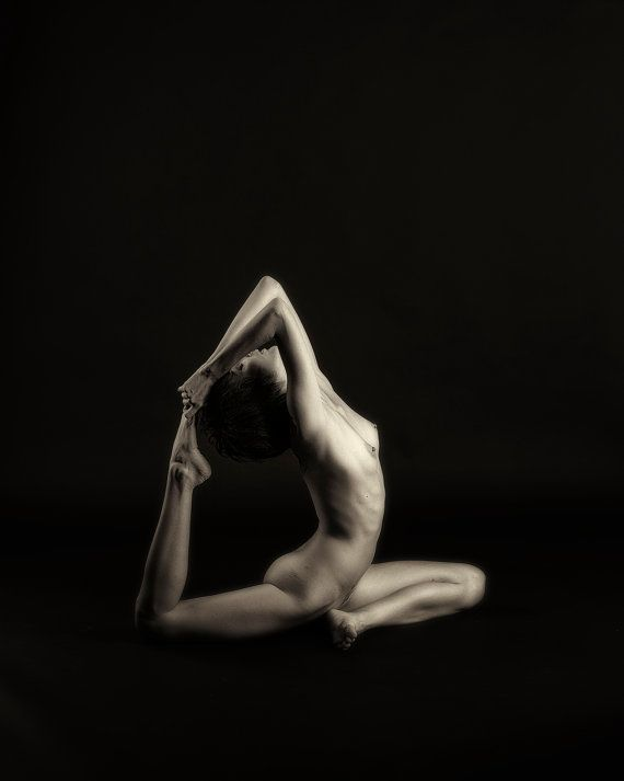 10th Anniversary of Nude Figure Photography on Vimeo