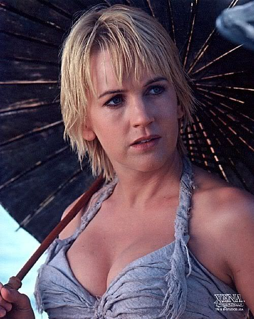 17 Best images about xena on Pinterest | Seasons, Hercules ...