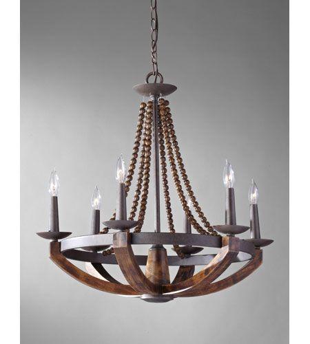 Best 25+ Rustic chandelier ideas on Pinterest | Diy chandelier ...